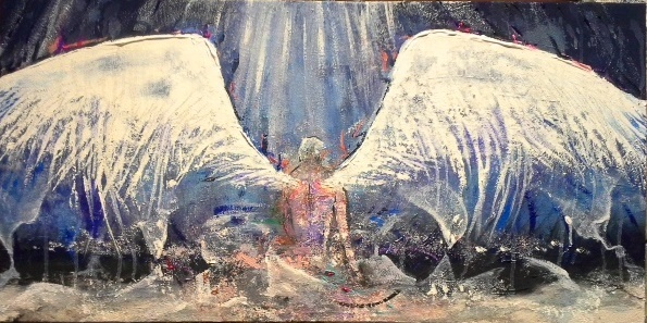 Anjel ( Angel )