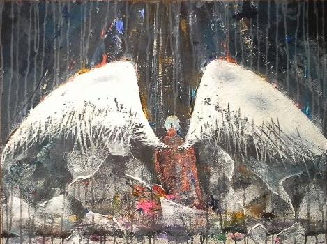 Anjel II ( Angel II )
