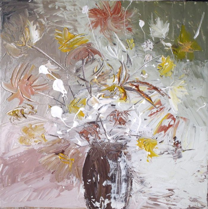 Kytica ( Bouquet )